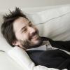 5+1 érdekesség Keanu Reevesről
