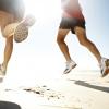 5+1 ok, amiért érdemes sportolni