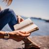 5+1 trilógia, amit neked is el kell olvasnod