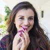 5 alkalom, amikor Rebecca Black azt bizonyította, hogy igenis tehetséges