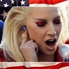 5 dolog, amit az emberek látni akarnak Lady Gagától