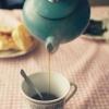 5 dolog, amit eddig nem tudhattál a teáról