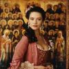 5 dolog, amit nem tudtál Catherine Zeta-Jonesról