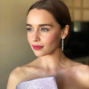 5 dolog, amit nem tudtál Emilia Clarke-ról