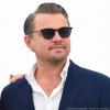 5 dolog, amit nem tudtál Leonardo DiCaprióról