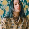 6 érdekes tény Billie Eilish-ről