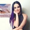 5 éve jelent meg Katy Perry Teenage Dreamje
