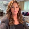 5 éve váltott nemet Caitlyn Jenner, ma is így döntene