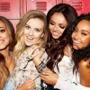 5 éves lett a Little Mix