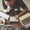 5 hobbi, amely produktívabbá és szervezettebbé tesz