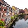 5 meseszép európai kisváros, ahová egyszer neked is el kell látogatnod