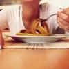 Öt indok, amiért a tinédzserek anorexiások lesznek