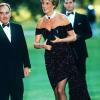 5 outfit, amely felháborodást keltett a brit királyi családban