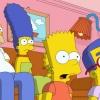 Öt prófécia A Simpson családból, ami beteljesült