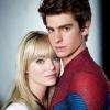 Öt tény A csodálatos Pókemberből