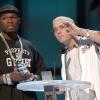 50 Cent miatt majdnem felhagyott a rappeléssel Eminem