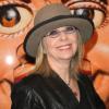 50 év után került meg Diane Keaton elveszett pénztárcája