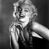 50 éve hunyt el Marilyn Monroe