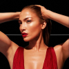 50 éves lett Jennifer Lopez, a díva