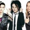 50 inspiráló idézet rocksztároktól - II. rész