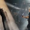 Félmillió ember előtt lépett fel Adam Lambert a Queennel