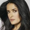 51 évesen is szuperszexi Salma Hayek
