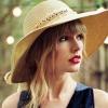 55 éves férfi zaklatta Taylor Swiftet