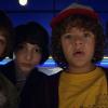 6+1 érdekesség a Stranger Things 3. évadáról
