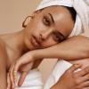 6+1 tipp egy tökéletes otthoni spa-naphoz!