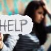 6 apróság, amivel segíthetsz depresszióban szenvedő barátodnak