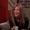 6 érdekes tény Jennifer Anistonról