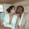 6 éve együtt! Házassági évfordulót ünnepeltek Westék