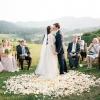 6 kimondatlan alapszabály, amihez mindig tartsd magad, ha esküvőre vagy hivatalos