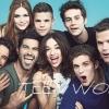 6 ok, amiért nagyon fog hiányozni a Teen Wolf