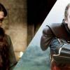 6 színész, aki a Harry Potter után a Trónok harcában is szerepet kapott