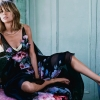 60 szakítós dalszöveg Taylor Swifttől