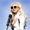 60 szobás skót kastélyt vett Lady Gaga