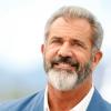 61 évesen kilencedszerre is apa lett Mel Gibson