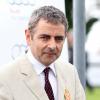 62 évesen ismét apa lesz Rowan Atkinson