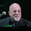 68 évesen ismét apa lesz Billy Joel