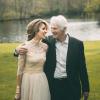 69 évesen ismét apa lesz Richard Gere