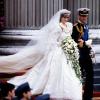 7 baki, amely a brit királyi család esküvőin történt