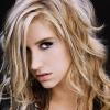 7 dal, amiről nem tudtad, hogy Kesha írta