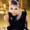 7 dolog, amit nem tudtál Audrey Hepburnről