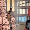 7 dolog, amit tudunk a Deadpool-filmről