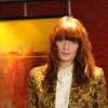 7 éve él józan életet Florence Welch