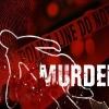 7 híresség, aki gyilkosság áldozata lett