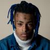 7 hónappal a rapper halála után megszületett XXXTentacion kisfia