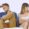 7 jel, hogy egy rosszul működő párkapcsolatban élsz