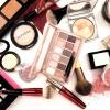 7 kozmetikai termék, aminek mindig figyelj a szavatossági idejére és tisztán tartására